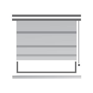 https://nl-configurator.webatelier.nl/Images/Products/vouwgordijn.png